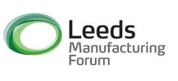 Leeds Manufacturing Forum